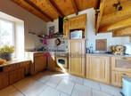 Vente Maison 8 pièces 200m² Chomelix (43500) - Photo 4