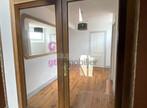 Vente Appartement 6 pièces 212m² Craponne-sur-Arzon (43500) - Photo 13