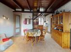 Vente Maison 106m² Bas-en-Basset (43210) - Photo 3