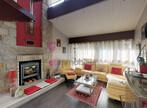 Vente Maison 5 pièces 160m² Blavozy (43700) - Photo 3