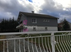 Vente Maison 95m² Sauvain (42990) - Photo 4