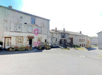 Vente Maison 5 pièces 210m² Saint-Julien-Molhesabate (43220) - Photo 1