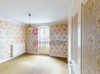 Vente Maison 140m² Monistrol-d'Allier (43580) - Photo 3