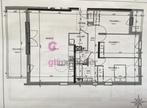 Vente Appartement 4 pièces 96m² Bourg-Argental (42220) - Photo 2