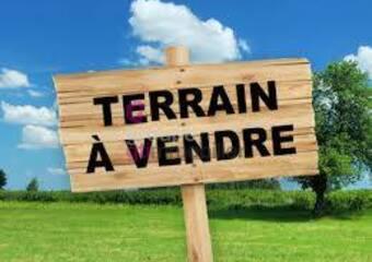 Vente Terrain 7 382m² Marsac-en-Livradois (63940) - Photo 1