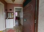 Vente Maison 4 pièces 47m² Tence (43190) - Photo 7