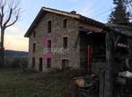 Vente Maison 6 pièces 250m² Ambert (63600) - Photo 16