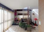 Vente Maison 5 pièces 160m² Blavozy (43700) - Photo 11