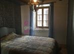 Vente Maison 5 pièces 75m² haute Ardèche dans village agréable - Photo 9