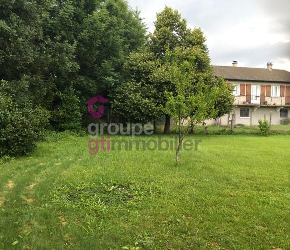 Vente Maison 7 pièces 114m² Mazet-Saint-Voy (43520) - photo