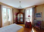 Vente Maison 8 pièces 250m² Craponne-sur-Arzon (43500) - Photo 8