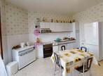 Vente Appartement 2 pièces 65m² Firminy (42700) - Photo 4