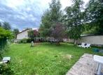 Vente Maison 6 pièces 150m² Ambert (63600) - Photo 3