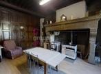 Vente Maison 6 pièces 370m² Saint-Julien-Molhesabate (43220) - Photo 3