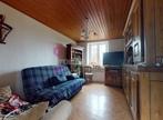 Vente Maison 4 pièces 102m² Ambert (63600) - Photo 2