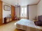 Vente Maison 320m² Bas-en-Basset (43210) - Photo 9