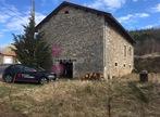 Vente Maison 7 pièces 300m² Arlanc (63220) - Photo 1
