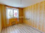 Vente Appartement 2 pièces 53m² Saint-Genest-Lerpt (42530) - Photo 3