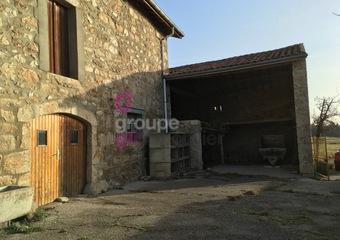 Vente Maison 4 pièces 90m² Apinac (42550) - Photo 1