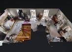 Vente Maison 7 pièces 140m² Tence (43190) - Photo 19