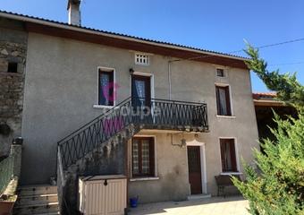 Vente Maison 106m² Bas-en-Basset (43210) - Photo 1