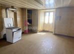 Vente Maison 6 pièces 100m² Boisset (43500) - Photo 6