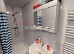 Vente Appartement 2 pièces 25m² Saint-Pal-de-Mons (43620) - Photo 4