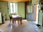 Vente Maison 9 pièces 215m² Le Brugeron (63880) - Photo 5