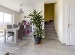 Vente Maison 4 pièces 90m² Annonay (07100) - Photo 2