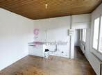 Vente Maison 3 pièces 47m² Saint-Maurice-en-Gourgois (42240) - Photo 2