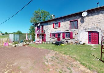 Vente Maison 6 pièces 177m² Craponne-sur-Arzon (43500) - Photo 1