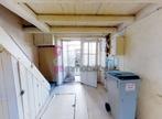 Vente Maison 5 pièces 95m² Estivareilles (42380) - Photo 9