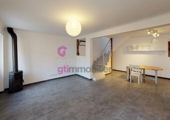 Vente Maison 4 pièces 85m² Volvic (63530) - Photo 1