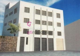 Vente Immeuble 418m² Annonay (07100) - Photo 1