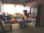 Vente Maison 6 pièces 175m² Unieux (42240) - Photo 5