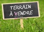 Vente Terrain 2 093m² Beauzac (43590) - Photo 1
