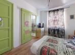 Vente Maison 6 pièces 160m² Sury-le-Comtal (42450) - Photo 3