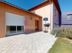 Vente Maison Ambert (63600) - Photo 1