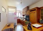 Vente Maison 5 pièces 116m² Fraisses (42490) - Photo 4