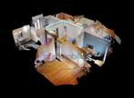 Vente Appartement 112m² Vals-près-le-Puy (43750) - Photo 9
