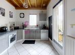 Vente Maison 6 pièces 142m² Saint-Bonnet-le-Froid (43290) - Photo 5