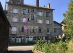 Vente Immeuble 12 pièces 300m² Mazet-Saint-Voy (43520) - Photo 4