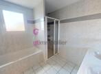 Vente Maison 138m² Bains (43370) - Photo 7