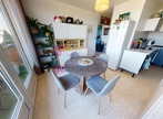 Vente Appartement 2 pièces 51m² Saint-Étienne (42100) - Photo 3