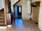 Vente Maison 5 pièces 85m² Sauviat (63120) - Photo 5
