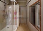 Vente Appartement 65m² Le Chambon-Feugerolles (42500) - Photo 4