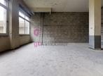 Vente Appartement 1 pièce 105m² Annonay (07100) - Photo 7