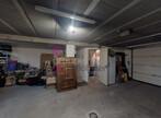 Vente Maison 105m² Chadrac (43770) - Photo 11
