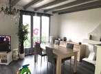 Vente Appartement 4 pièces 87m² La Ricamarie (42150) - Photo 2