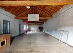 Vente Maison 140m² Monistrol-d'Allier (43580) - Photo 4